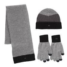 von maur hats u0026 scarves