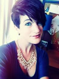 feminizeing hair how to feminize your short hair mtf transgender crossdressing