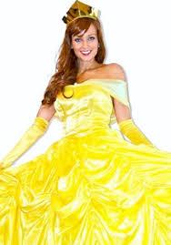 belle princess kids party entertianment belle princess