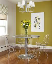 big dining room tables uncategories large dining table contemporary dining room sets