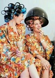 sissy boys hair dryers image result for vintage beauty salon salon art pinterest