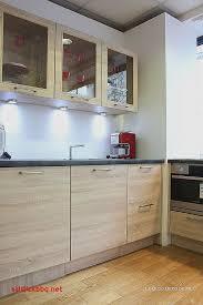 meuble cuisine gifi pour idees de deco de cuisine déco