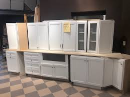 kitchen cabinets for sale 2020 display sale at the mariotti showroom