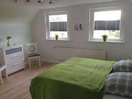 Schlafzimmer Auf Englisch Beschreiben Ferienhaus Traumhaus Erika Ostsee Schlei Herr Ulf Jensen