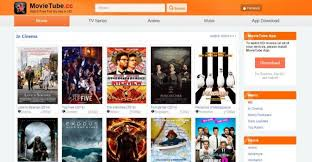 movietube apk 21 apps like movietube in 2018 top apps like