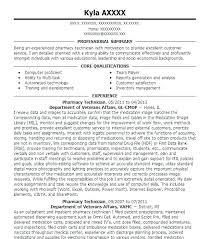 pharmacy technician resume here are resume for pharmacy technician pharmacy tech resume