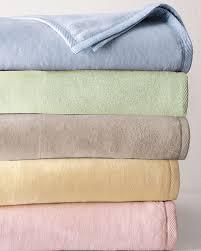 luxury bedding u0026 sets at neiman marcus