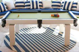 pool table covers near me outdoor pool tables cover pool table covers for sale price in online