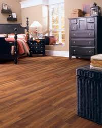 laminate flooring in lansing mi