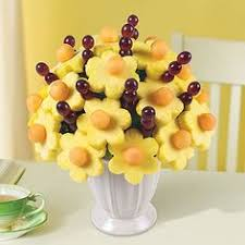 edible flower arrangements ooooo this looks awesome i d this availible from edible