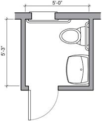 X  Bathroom Floor Plan Victoriana Magazine Bathroom Design - Bathroom design floor plans