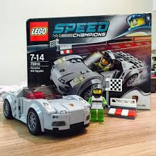 lego porsche 918 포르쉐918 hashtag on twitter