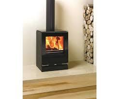 Franklin Fireplace Stove by Franklin Gas Stove U2013 Lapostadelcangrejo Com