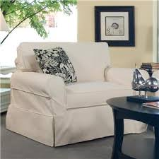 chair and a half slipcovers braxton culler 728 casual sectional sofa with rolled arms and