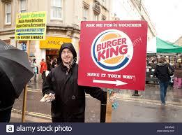 burger king halloween horror nights 2016 billboard advert uk stock photos u0026 billboard advert uk stock