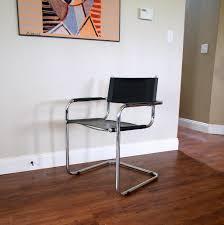 bauhaus style chair vintage mid century modern furniture c u2026 flickr