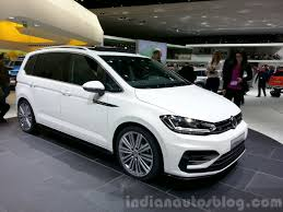 volkswagen cars discussion ver mk viii das auto