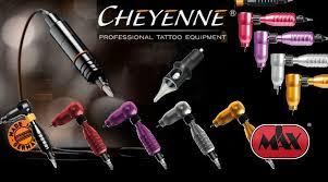i max tattoo supply professional tattoo equipment and supplies