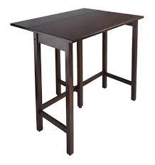 Drop Leaf Table Canada 94149 Lynnwood Drop Leaf Table Walmart Canada