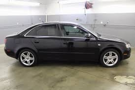 used audi utah used audi a4 10 000 in utah for sale used cars on