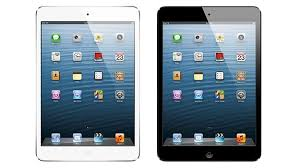 amazon black friday 2016 mediapad m3 apple ipad mini 5 will be released with advanced features already