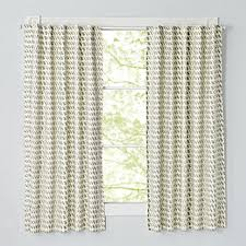 Charcoal Grey Blackout Curtains Kids Curtains Bedroom U0026 Nursery The Land Of Nod