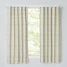 Boys Drapes Kids Curtains Bedroom U0026 Nursery The Land Of Nod