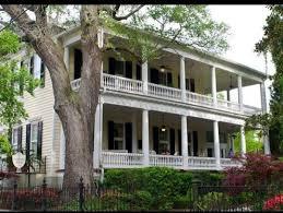 double front porch house plans escortsea