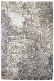 Grey Modern Rugs Modern Gray Rug Lumini Grey Area Rug Striped Design Modern Frieze