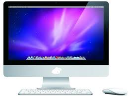 Desk Top Computers On Sale New Apple Imac 27inch I7 3 4 Ghz 16gb Ram 1tb Drive Mc814 Desktop