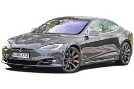 maserati tesla tesla model s hatchback review carbuyer