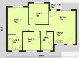 free printable house blueprints free printable house blueprints plans south africa lrg marvelous