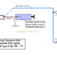 reverse light switch wiring diagram page 3 yondo tech