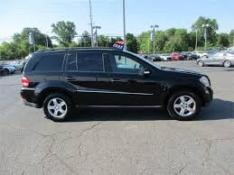 lexus rx 350 used indianapolis black mercedes benz gl in indiana for sale used cars on