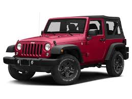 jeep motor gossett motor cars chrysler dodge jeep ram dealership in