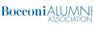 of alumni search homepage baa
