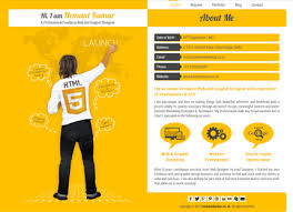designer freelancer hemant kumar a professional freelance web and graphic designer