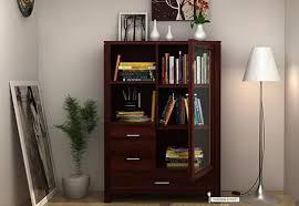 Bookshelf Online Ideas About Design Of Bookshelf Furniture Free Home Designs