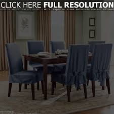 dining room seat cover dining room awesome dining room seat cover inspirational home