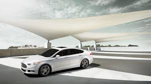 ford fusion eco boost review 2013 ford fusion 2 0l ecoboost m g reviews