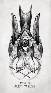 73 impressive forearm tattoo design forearm tattoos tattoo