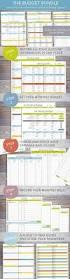 sheets printable printable budget worksheet template tips u ideas