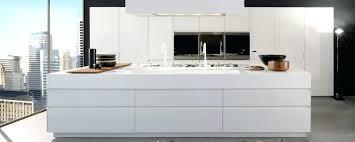 cuisine design italienne pas cher meubles cuisine design cuisine couleurs avec supplacmentaire