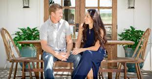 Fixer Upper Meaning 13 Facts About Hgtv U0027s Show U0027fixer Upper U0027 You Didn U0027t Know