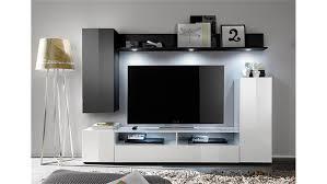 Wohnzimmerschrank Ohne Tv Wohnwände Günstige Wohnwand Online Kaufen