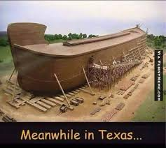 Meanwhile In Texas Meme - funny memes meanwhile in texas texas pinterest funny