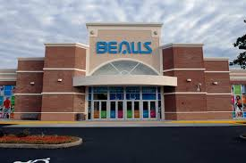 bealls hours open locations near me