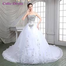 new wedding dresses luxury court wedding dresses 2016 new fashion sweetheart