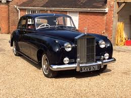 rolls royce classic 2016 rolls royce enthusiasts club for barons auctions burghley house