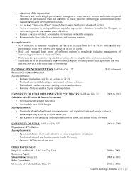 Pediatrician Resume Sample by Executive Resume Sample
